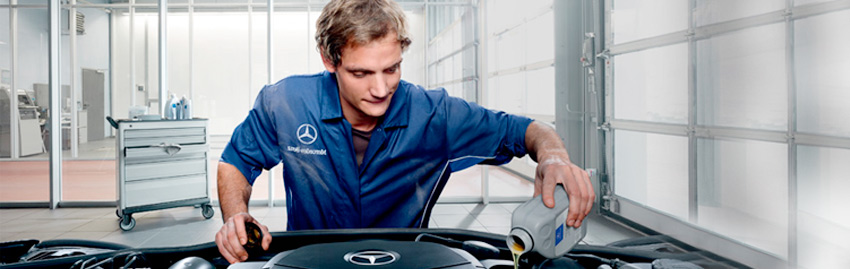 mercedes-benz-oil-change