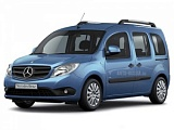 автосервис Mercedes Citan 112 MT